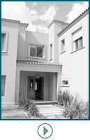 Casa Borelli Filgueira