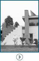 Casa Oets-Fernandez